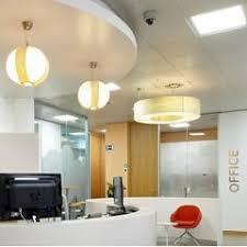 homepage for us lightings international u s oled lighting corp
