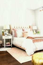 glam bedroom furniture hollywood glamour decorating ideas makeup room setup