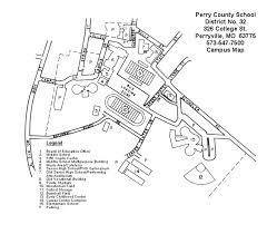 Music City Center Floor Plan by Perry County District No 32 Homepage