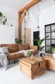 Home Interiors Design Photos Gravity Home