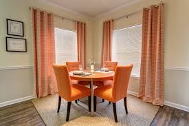 gallery crowne polo stylish apartments in winston salem north