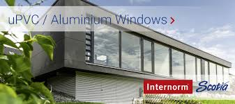 Internorm Ambiente Windows And Doors by Internorm By Scotia Triple Glazed Windows U0026 Doors