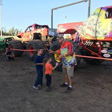 albuquerque monster truck show toughest monster truck tour home facebook