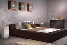 gray and brown bedroom grey brown bedroom homes alternative 10021