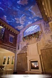 65 best ceilings images on pinterest painted ceilings ceiling