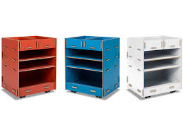 Schreibtisch Rollcontainer Kindertisch E2 Set Jetzt Online Kaufen Modulor