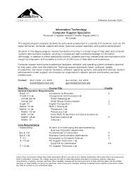 Computer Science Resume Example by 100 Hardware Engineer Resume Sample Inspiring Best Software