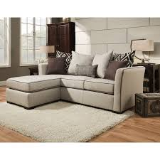 Simmons Upholstery Simmons Chaise Sofa Centerfordemocracy Org