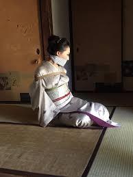 駘ection bureau association 奈加あきら naka on embedded image permalink and kimonos