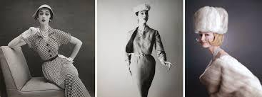virginia thoren artful fashion photographer dies at 97