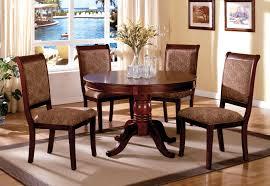 10 person dining room table karimbilal net
