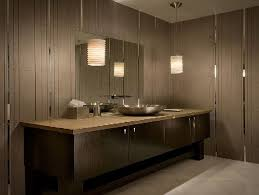 Bathroom Lighting Uk by Nice Bathroom Lighting Ideasor Small Bathrooms Great Spa Australia