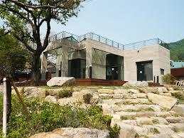 contemporary asian home design modern modular home modern contemporary homes inspirational home interior design ideas