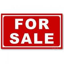 for sale free for sale signs clip library