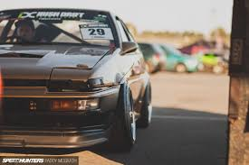 drift cars damn that u0027s a good looking drift car speedhunters