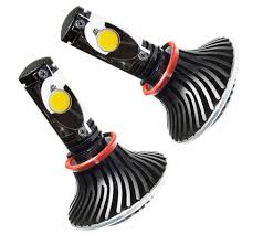 nissan titan headlight bulb oracle led headlight bulbs 12 month price match guarantee