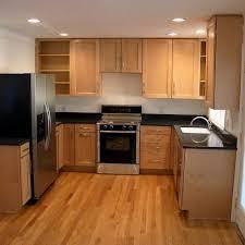 Kitchen Centre Island Designs Stainless Steel Kitchen Island With Wood Top Archives Gl Kitchen