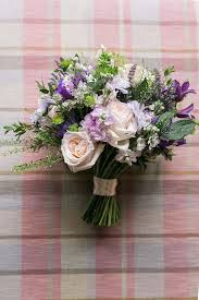 wedding flowers nottingham mrs umbels plan your wedding with buckinghams
