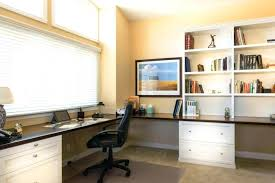 bedroom home office ideas home office ideas small space grousedays org