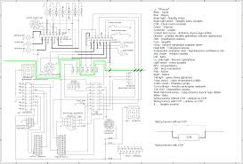 bmw e30 speedo wiring diagram www 123freewiringdiagrams