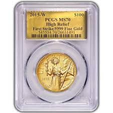 where to buy gold foil buy 2015 w 1 oz american gold liberty coins pcgs ms70 l jm bullion