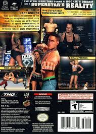 Backyard Wrestling 2 Ps2 Wrestling Video Games Your Favorite And Least Favorite Neogaf