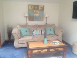 perfect place great location westport ct vrbo