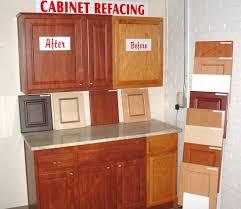 Kitchen Cabinet Refacing Orange County Kitchen Cabinet Door Refacing Tehranway Decoration