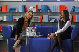 das blaue sofa file frankfurter buchmesse 2011 das blaue sofa padberg und
