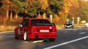 Bmw M3 E30 - bmw m3 e30 with a v8 loud acceleration youtube