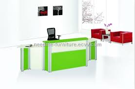 Office Front Desk Furniture 2012 New Design Sale Wooden Office Furniture The Reception