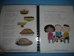 good thanksgiving songs little adventures preschool november tot packs are up