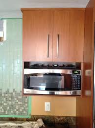 lowes under cabinet microwave microwave in cabinet base ikea lowes ideas demandit org