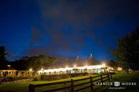 Zukas Hilltop Barn Wedding Cost Zukas Hilltop Barn Venue Spencer Ma Weddingwire