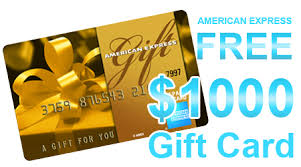1000 gift card enter to win a 1 000 gift card to purchase an all exclusive home