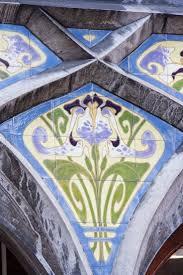 Esszimmer St Le Art Deco 156 Besten модерн Bilder Auf Pinterest Jugendstil Architektur