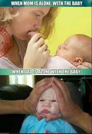 Parenting Memes - parenting memes comics and memes