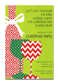 christmas open house invitations u2013 christmas open house in