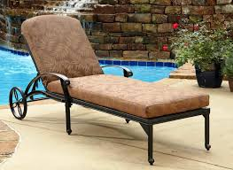 Best Chaise Lounge Chairs Outdoor Design Ideas Outdoor Chaise Lounge Chairs Clearance Design Idea And Decors