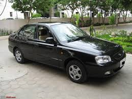 hyundai accent specifications india hyundai accent 60000 kms review team bhp