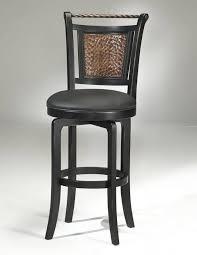 bar stool tractor seat bar stools industrial bar stools french