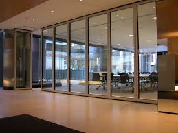 a wall modular office walls and demountable wall partitions