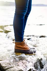 womens ll bean boots size 9 tips to read before buying a pair of ll bean bean boots