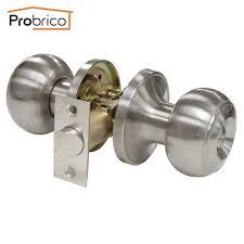 Security Locks For Windows Ideas Stirring Security Door Handles Picture Ideas Emperor Concealed