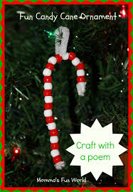 i love to make crafts with the kids that help them with their fine