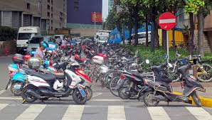 motorcycle accessories motorcycle industry in china wikipedia