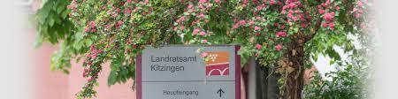 Zulassungsstelle Bad Kissingen Slide3 Dsc1455 Jpg