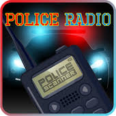 scanner radio pro apk live scanner radio pro apk free entertainment