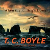 Tortilla Curtain Audiobook Download The Tortilla Curtain Audiobook By T C Boyle For Just 5 95