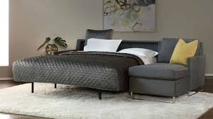 Innerspring Mattress For Sofa Bed by Sleeper Mattress Florida Sofa Sleepers Florida Sofa Bed